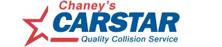 Chaney's CARSTAR Autobody Repair - Glendale, AZ