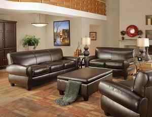Northeast Furniture Direct - Stoughton, MA