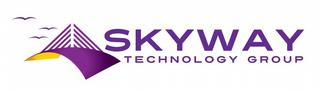 Skyway Technology Group Inc - Tampa, FL