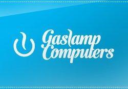Gaslamp Computers - San Diego, CA