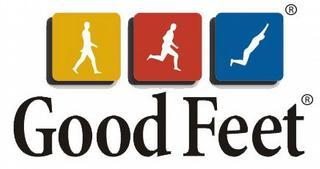 Good Feet Store - Dover, DE