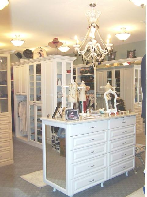 Beautiful Closets And More Mesa Az 85204 480 980 0428