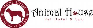 Animal House Pet Hotel & Spa - Atlanta, GA