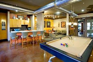 Alta 1900 Lofts - Dallas, TX