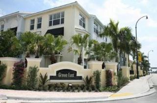 Grove East In Plantation LLC - Fort Lauderdale, FL