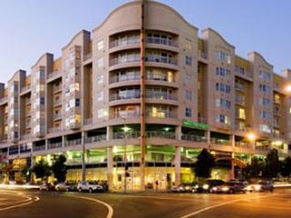 Avalon Yerba Buena - San Francisco, CA