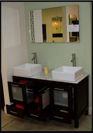 Broward Bathroom Cabinets Vanities Shower Panels More Pompano Beach Fl 33064 954 668 2383