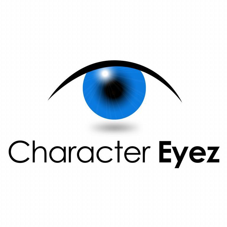 d0a0a8acf0 Character Eyez - Naples FL 34102