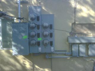 7 Star Electric - Albuquerque, NM