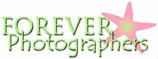 Forever Photographers - Boca Raton, FL