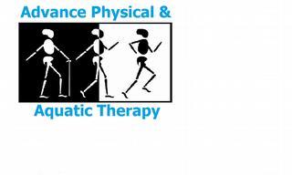 Advance Physical & Aquatic - Springfield, PA