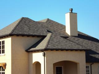 30 Year Tamko Weatherwood From V M Roofing Llc In Coweta
