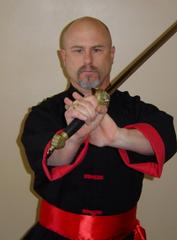 Phoenix Rising Kung Fu Sn Soo - Oklahoma City, OK