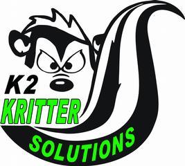 k2 kritter solutions inc monument co 80132 888 758 6510. Black Bedroom Furniture Sets. Home Design Ideas