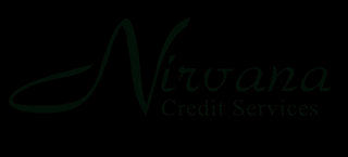 Nirvana Mortgage Svc - Suitland, MD