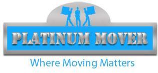 Platinum - Homestead Business Directory