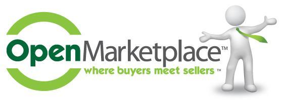 Open Marketplace Millington Tn 38053 901 217 5831