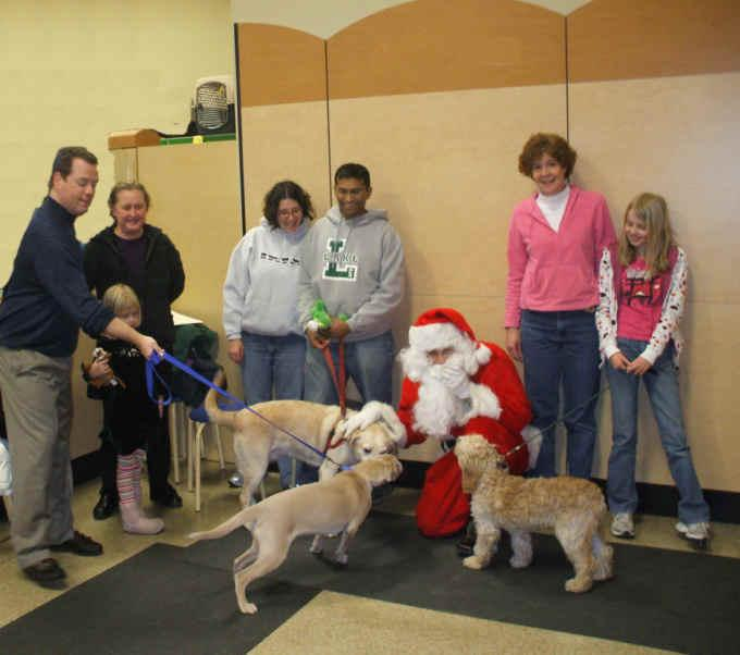 Pawsitive Paul S Dog Training Baltimore Md