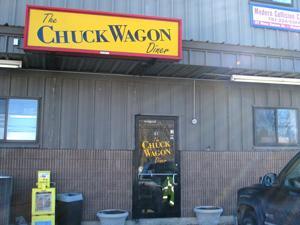 A C Auto - Wakefield, MA