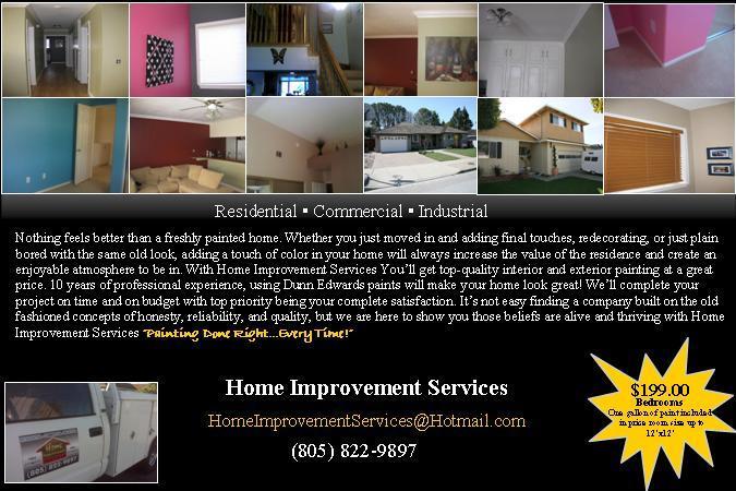 Carpet Services Of Tulsa Images Decoration Ideas Lights