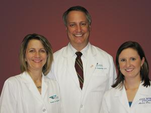 Donelson Eye Care - Nashville, TN