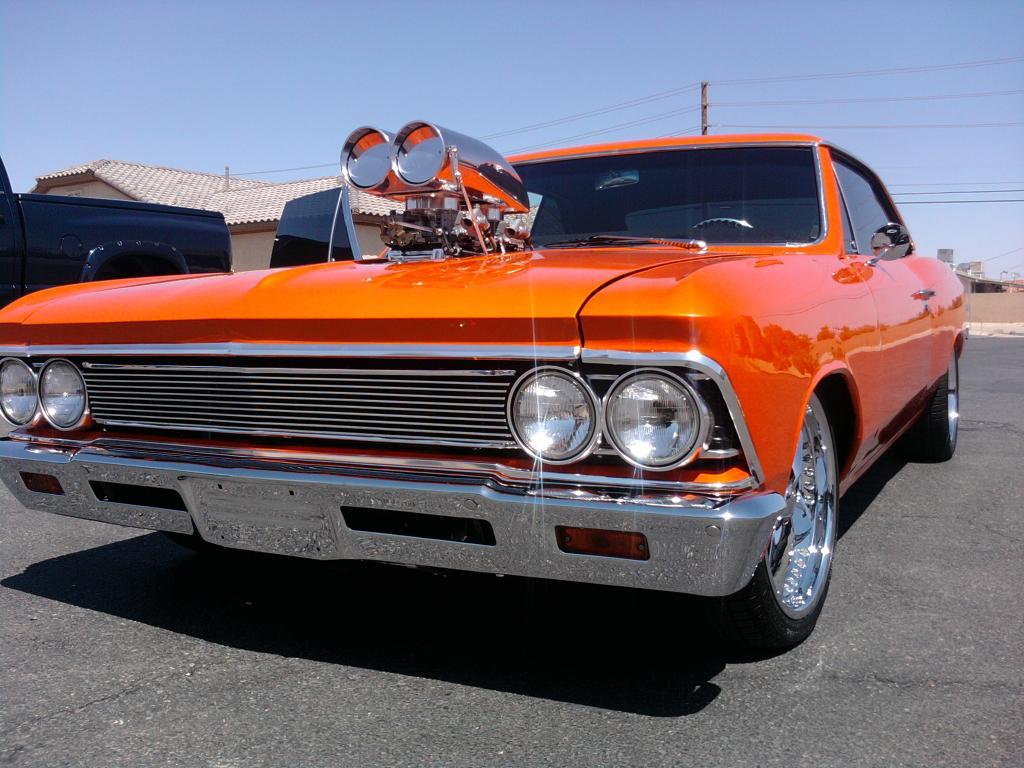 Custom Car Detailing Shaggyz Shine Las Vegas NV.jpg from Auto ...