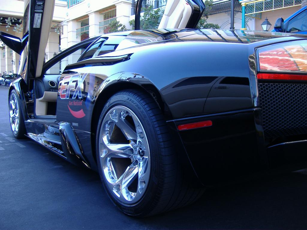pictures for auto detailing las vegas pressure washing