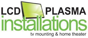 Lcd Plasma Installations White Plains Ny 10601 845 675
