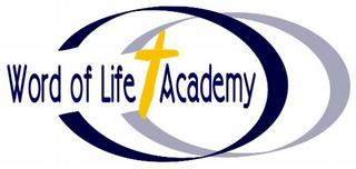 Word Of Life Academy - Gretna, LA