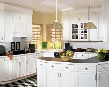 Simply Elegant Kitchen And Bath Sarasota FL 34240 1 888 669 4221
