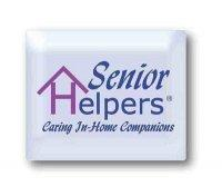 Senior Helpers In Home Care of Richmond, Va - Mechanicsville, VA