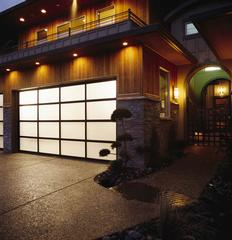 Garage door minneapolis adolph mn 55701 651 702 1420 for Garage doors blaine mn