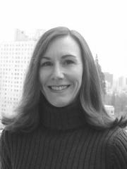 Stacie Strassberg, California Mortgage Advisors - San Rafael, CA