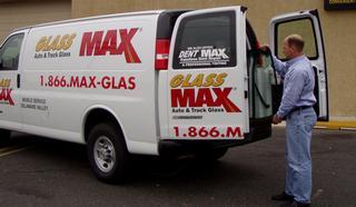 Glassmax of Glassboro - Glassboro, NJ