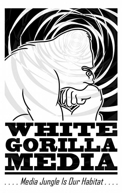 White Gorilla Media San Diego CA 92126 858 527 0062 Video