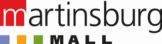 Martinsburg Mall - Martinsburg, WV