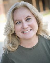 Shirley Vinock Hypnotherapy, Imagery & NLP - Tarzana, CA