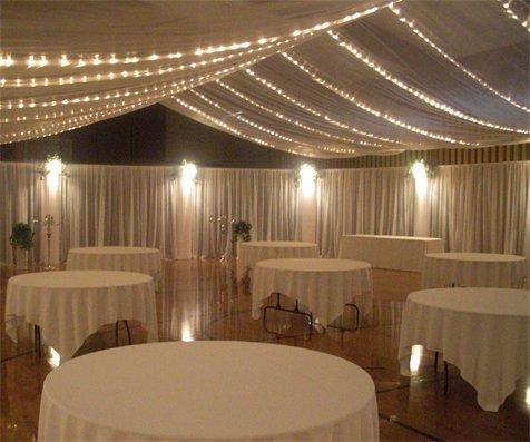 Pictures for Wedding Rentals Salt Lake City UT   Wedding ...