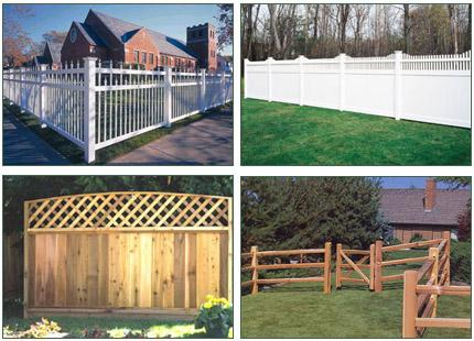 Pictures For Fence Company Greenville Sc Deck Company