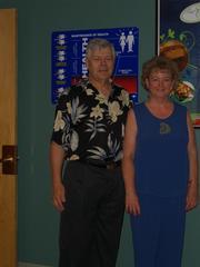 J J Miller Chiropractic Clinic - Vancouver, WA