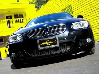 Auto Truck Broker Racing on Picture Gallery  Hammer Auto Brokers   Consultants Los Altos  94022