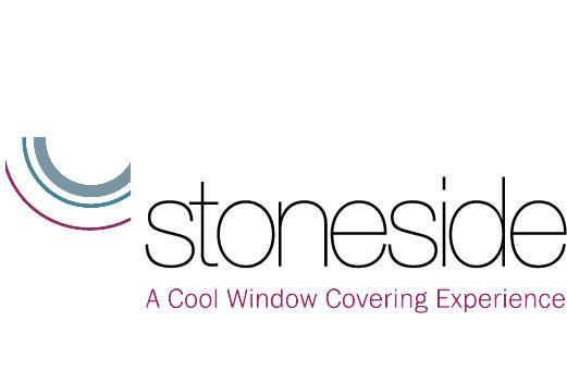 Stoneside Custom Blinds And Shades Denver Co 80216 877