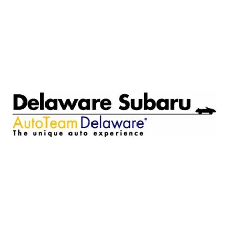 Best Car Lease Deals Delaware Upcomingcarshq Com