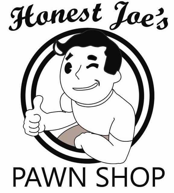 pawn shop clip art free - photo #31