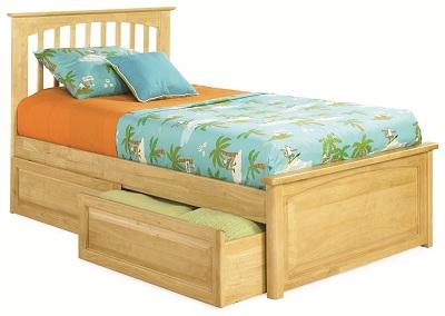 Baby Cribs Salechildrens Furniture Boise funny baby shirts