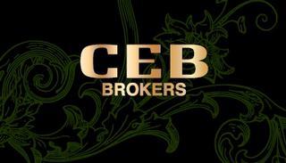 Ceb Brokers - Las Vegas, NV