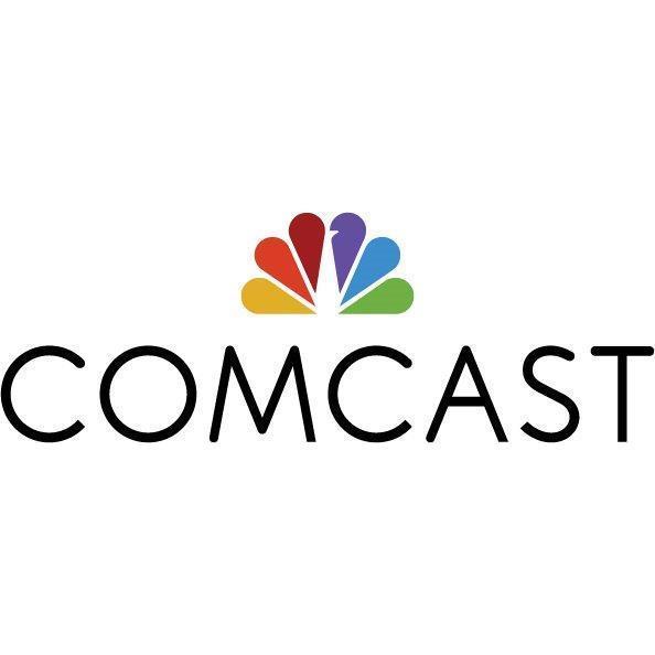 Comcast Service Center Palm Beach Gardens FL 33410 800 266 2278