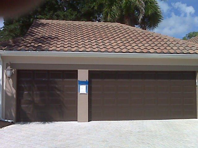 Action Automatic Door Amp Gate Fort Myers Fl 33966 239