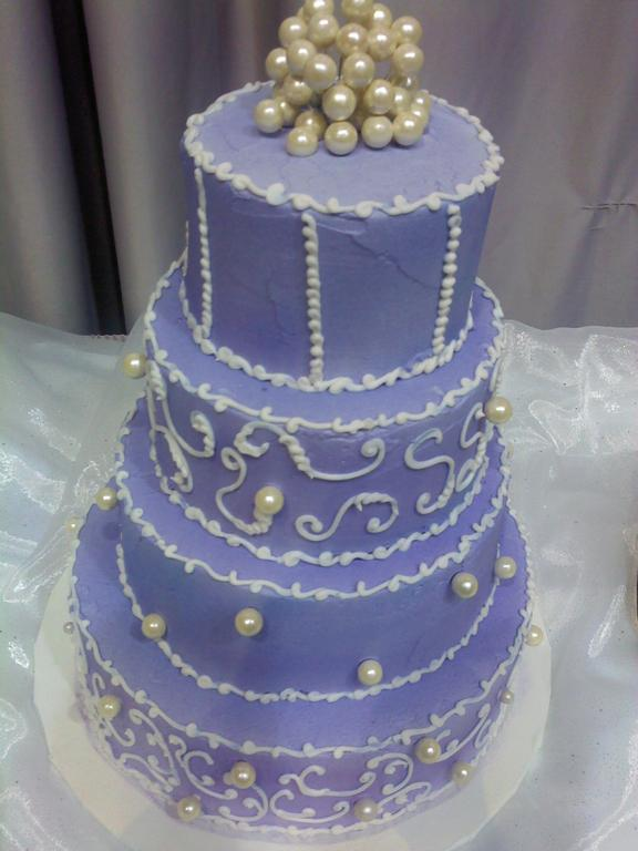 wedding cake rome ny my tiers of cakery amp catering mount berry ga 30149 23703