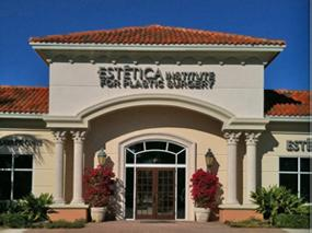 De Lange, Gregory, MD Estetica Institute of Palm Bch - Palm Beach Gardens, FL